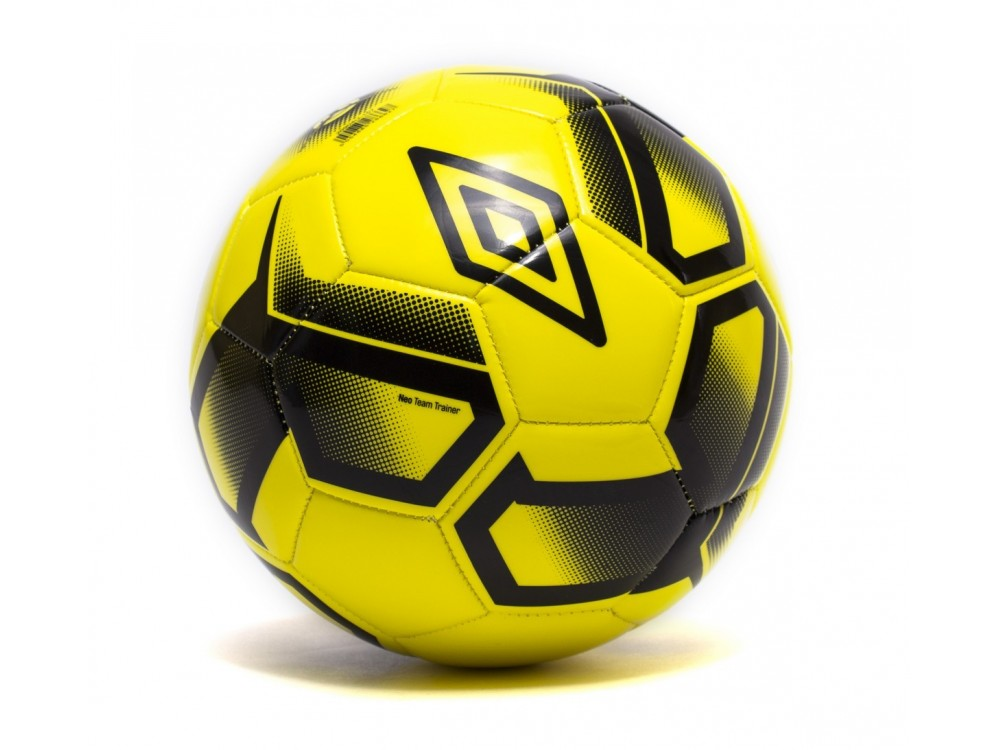 BALON FUTBOL 20904U-157 AM/NG