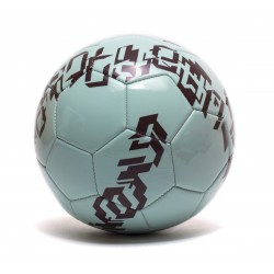 BALON FUTBOL 20905U-GK6 CL/MR