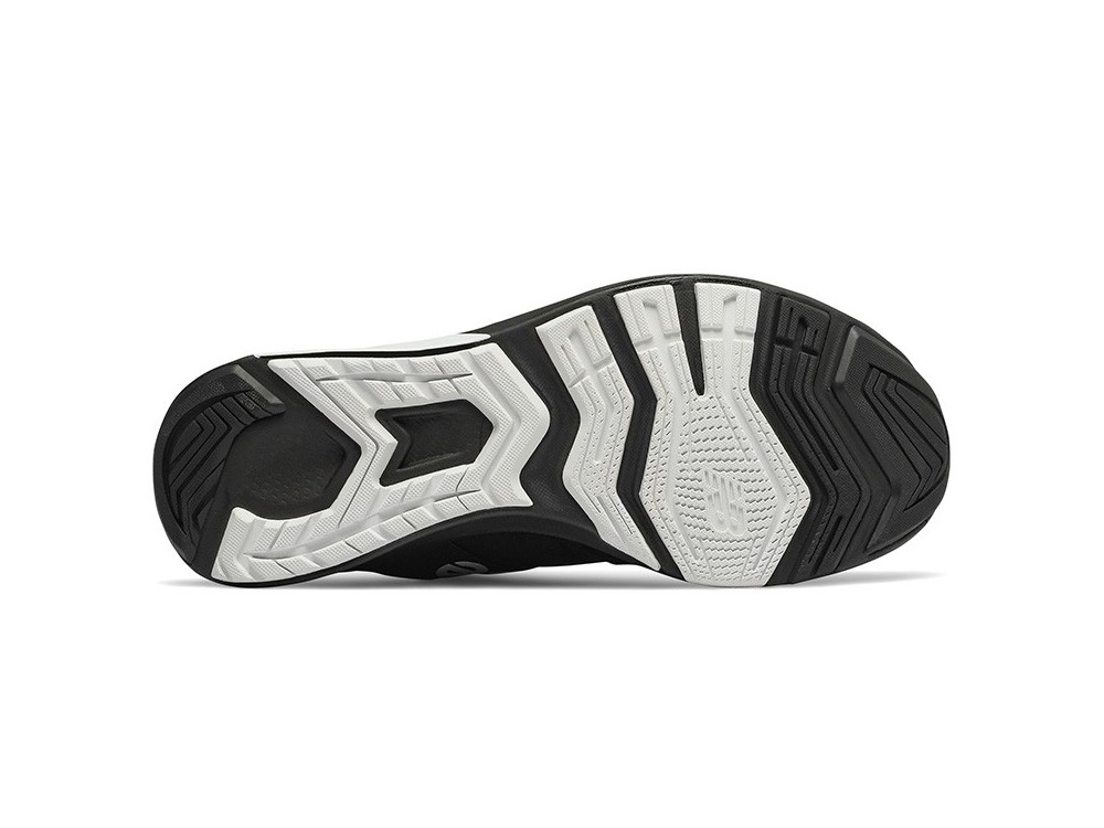 NEW BALANCE FUELCORE NERGIZE NEGRAS Running Mujer WXNRGTB