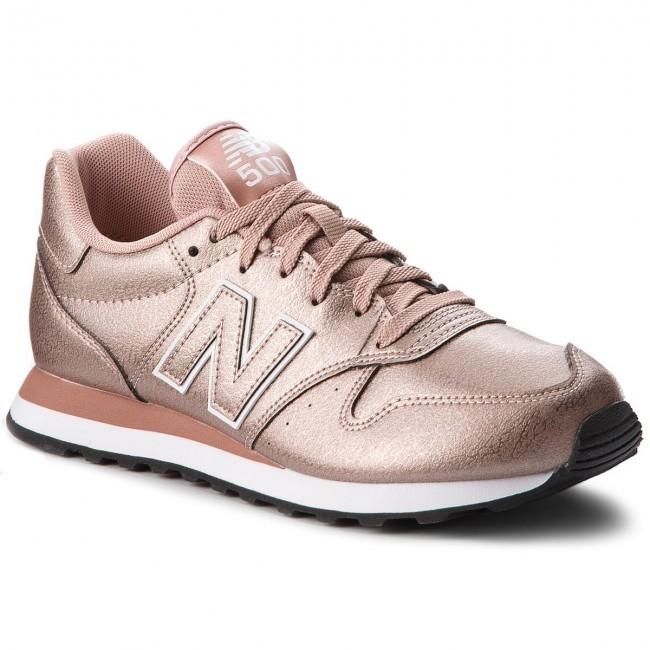 Estar satisfecho Mártir Sherlock Holmes  NEW BALANCE: Zapatillas Mujer | GW500 MTB Rosa |Comprar NB Baratas.