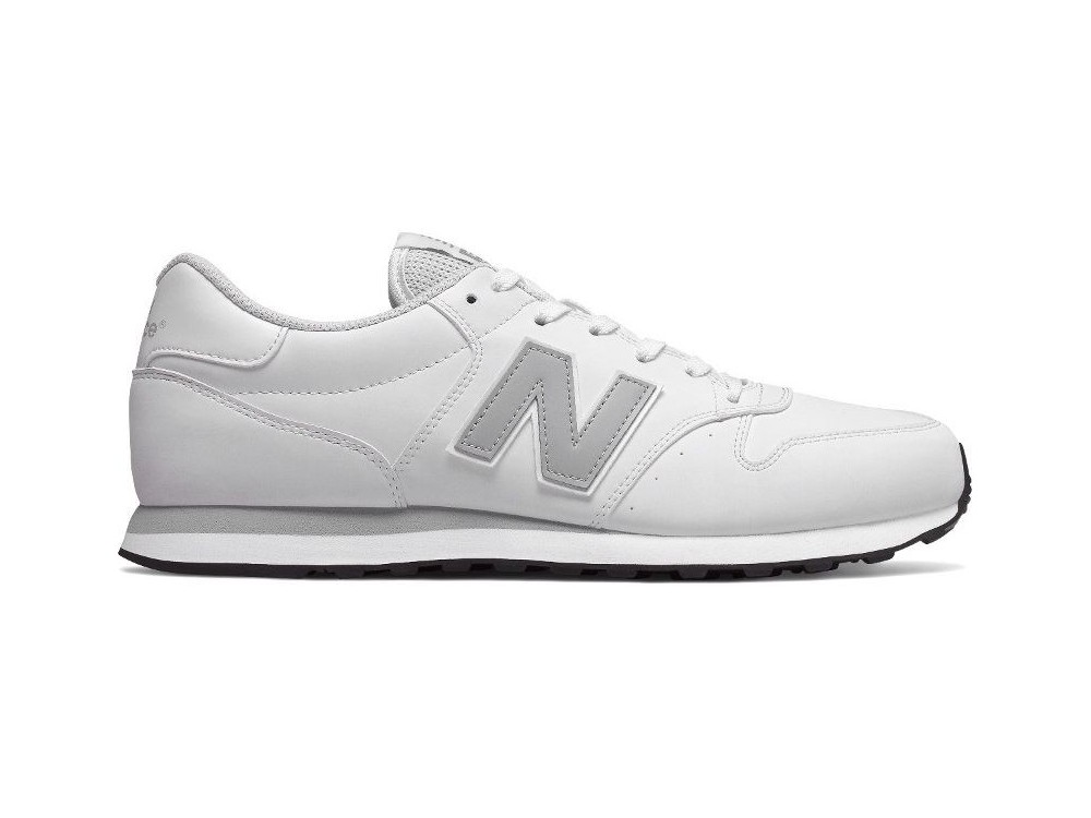new balance gm500 hombres