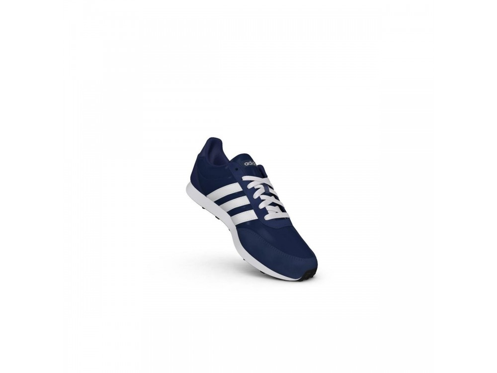 Madison : Adidas v racer 2.0 azul