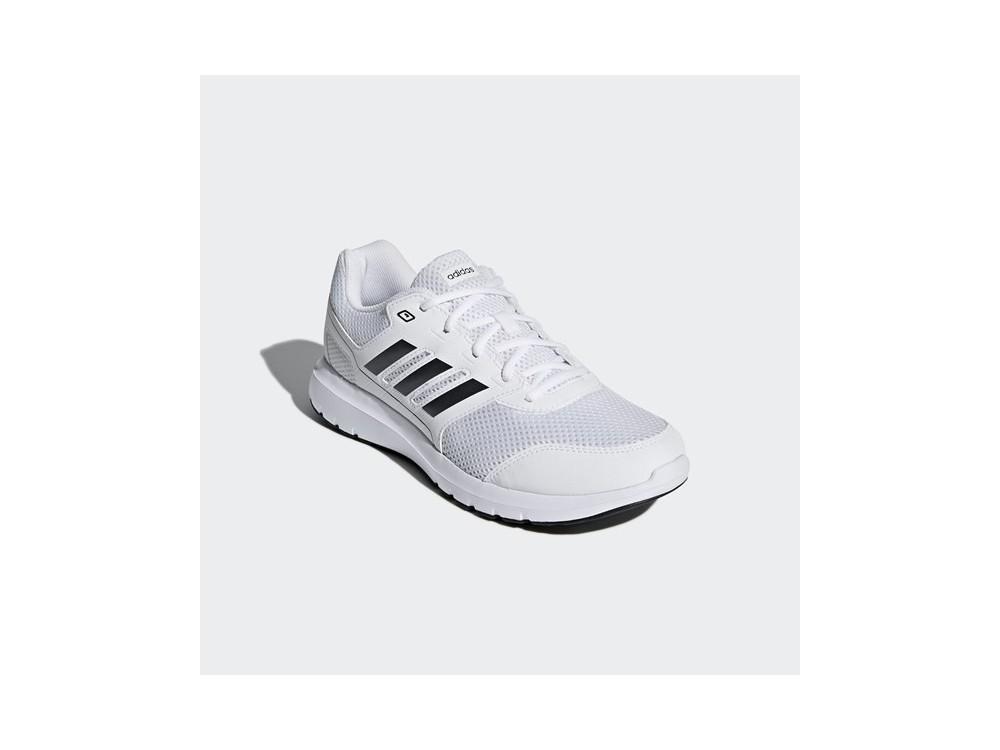 adidas zapatillas hombre blancas