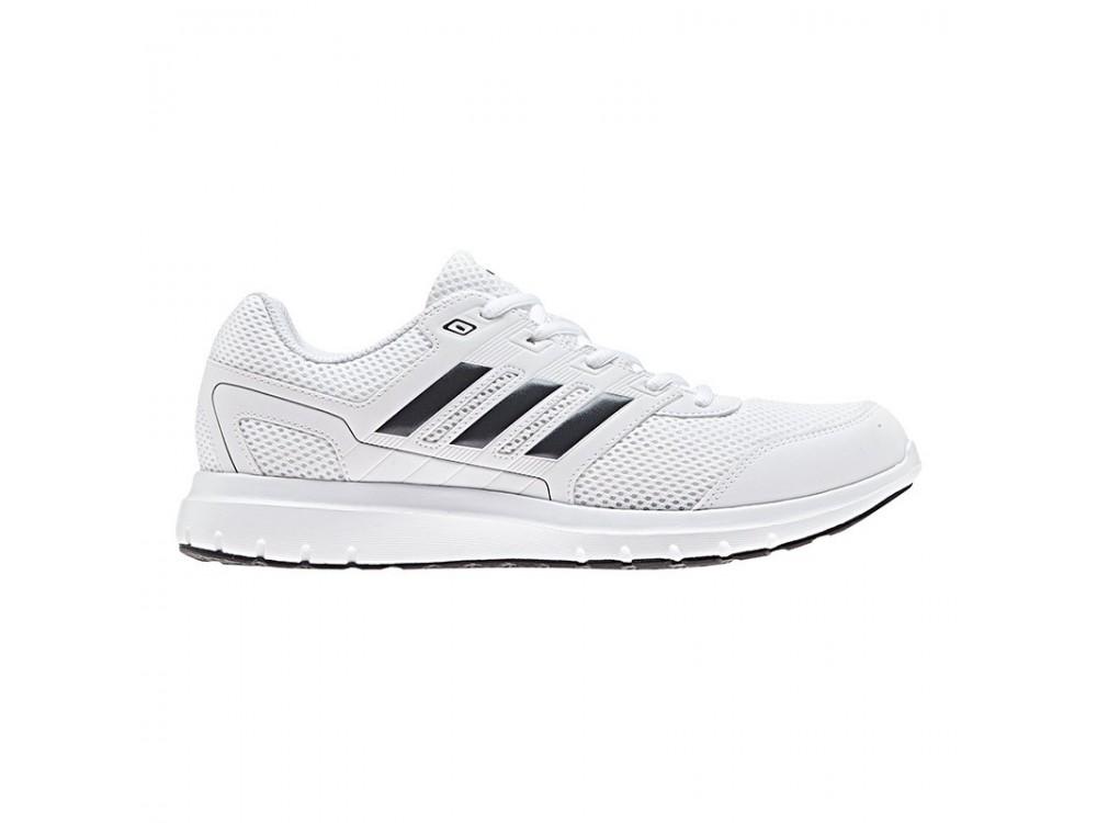 zapatillas hombres blancas adidas