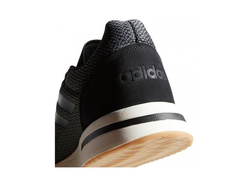 diferentemente descuento más bajo bien conocido Zapatillas Adidas : Zapatillas Hombre Adidas   RUN70S B96558 ...