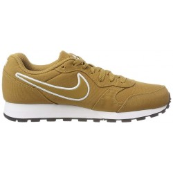 ZAPATILLAS NIKE MD RUNNER AQ9121-200