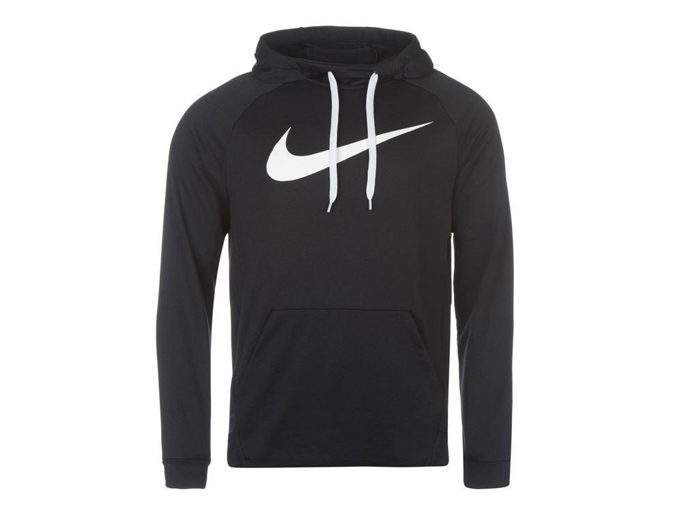 Sudaderas Nike SB de hombre, moda sport de calidad