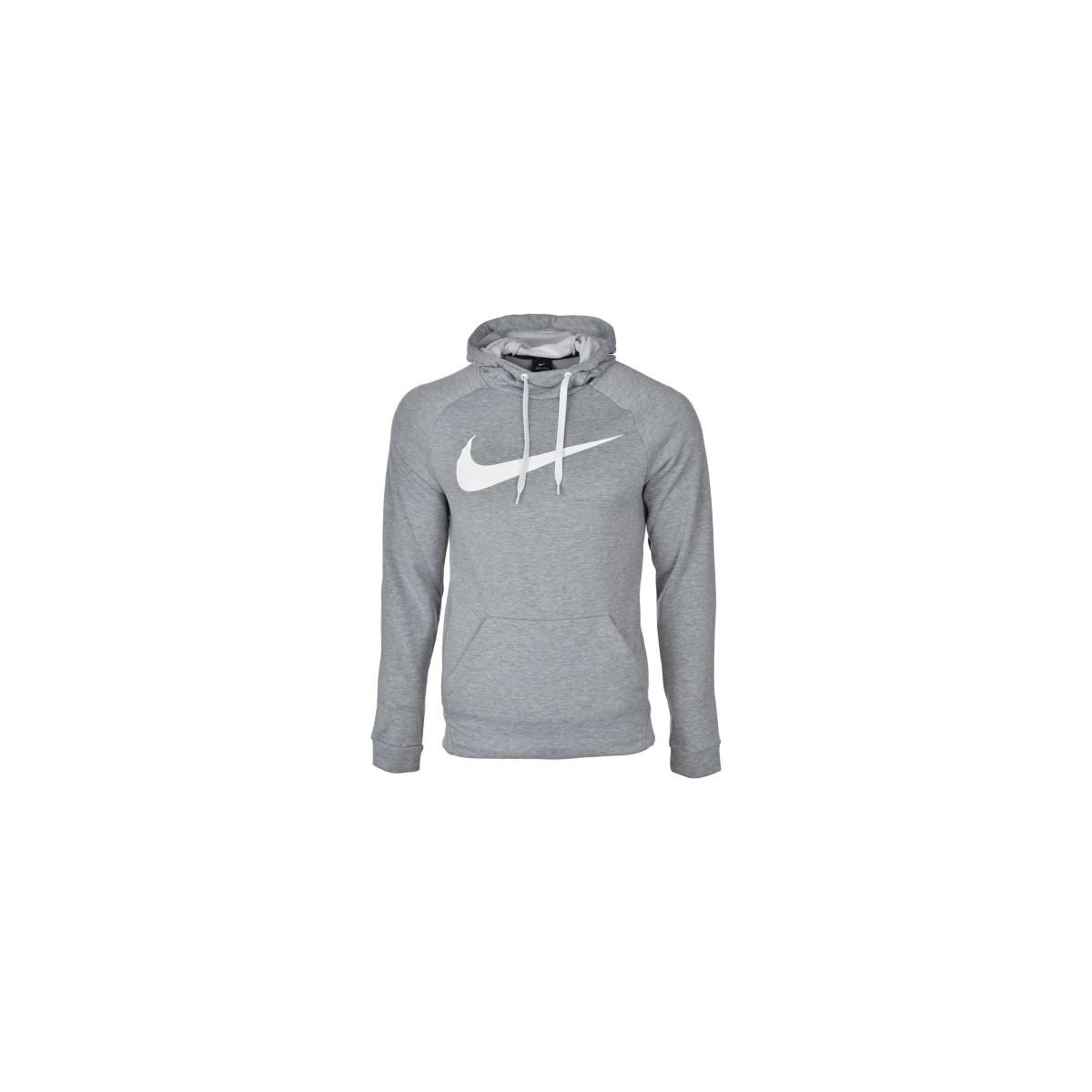Hombre Nike Precio Gris Sudadera 885818 063 Mejor qZPvC