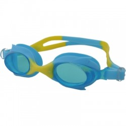 GAFA PISCINA 25007.C22 CL/AM     JR
