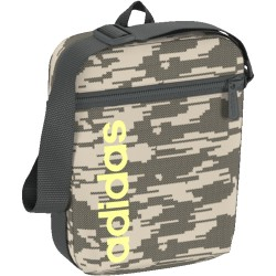 BOLSO DT5657 VD/AM