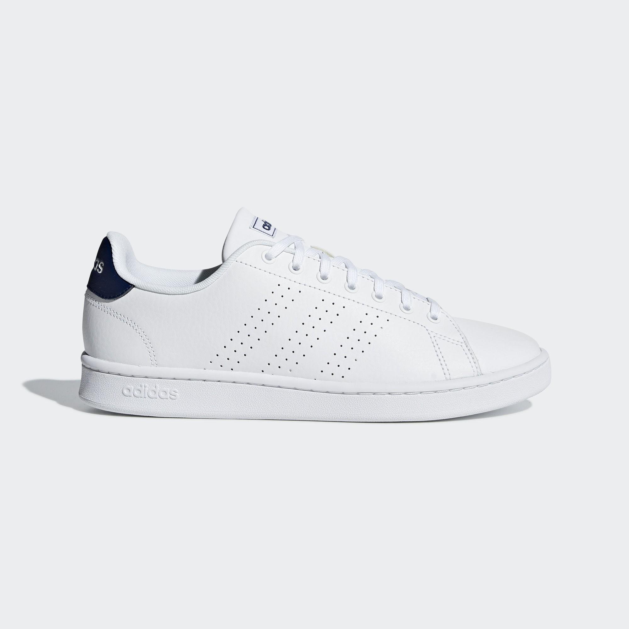 adidas zapatillas hombres blancas
