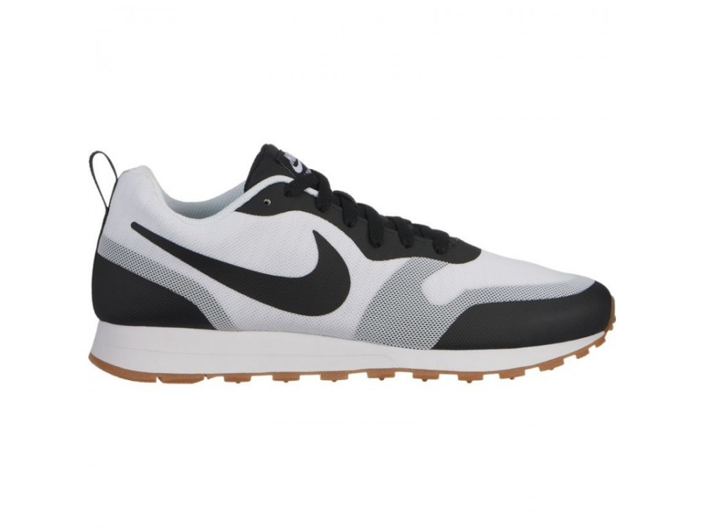 zapatillas nike md