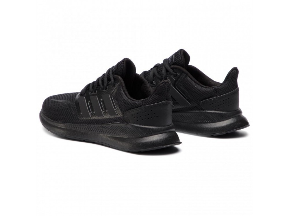 zapatillas adidas negras de mujer , OFF-38% , www ...