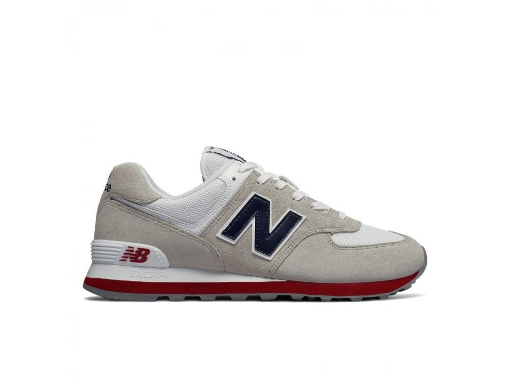 zapatillas hombre baratas new balance