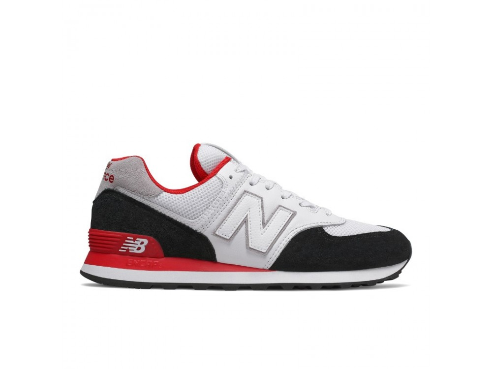 zapatillas hombre new balance ml 574