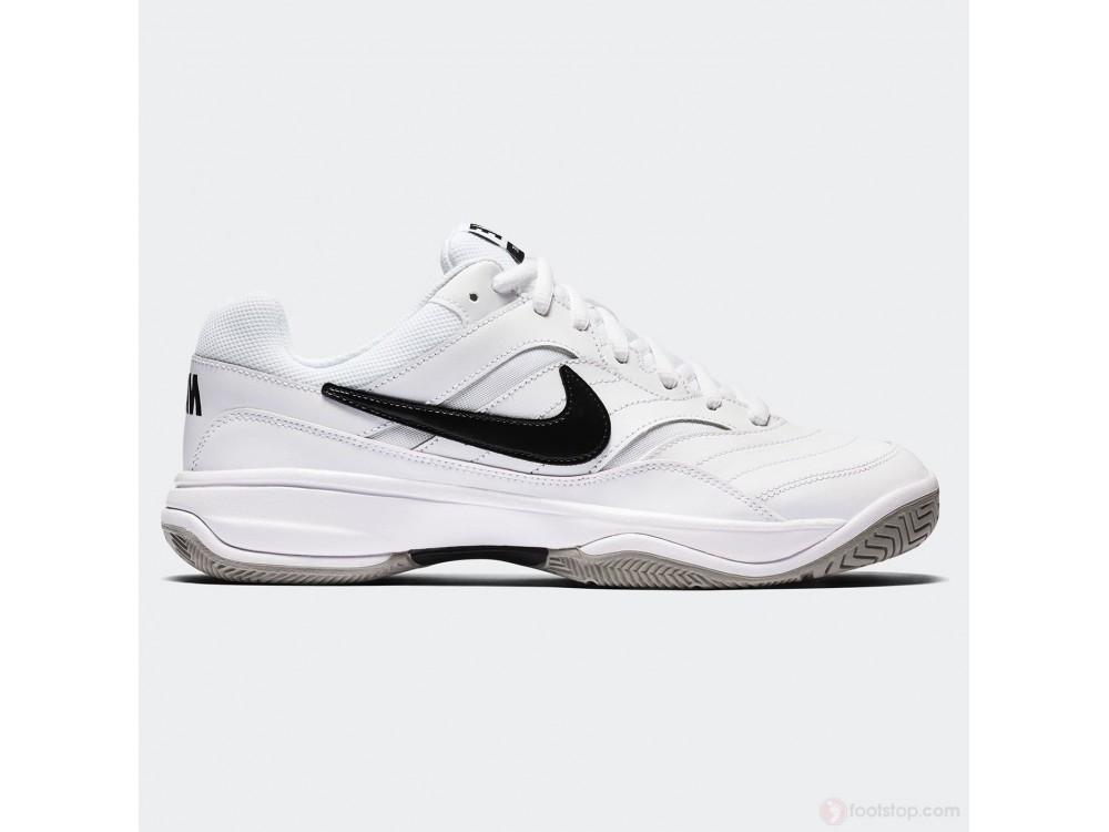 nike zapatillas hombre blancas