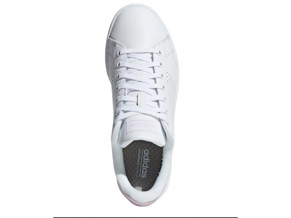 absorción Mentalmente Con rapidez  Adidas Mujer Baratas | Comprar Adidas Mujer | Zapatillas blancas Adidas.