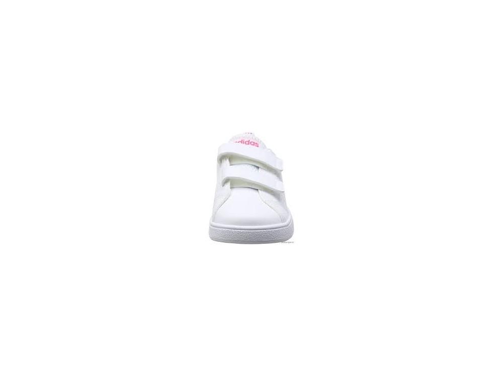 adidas niño zapatillas