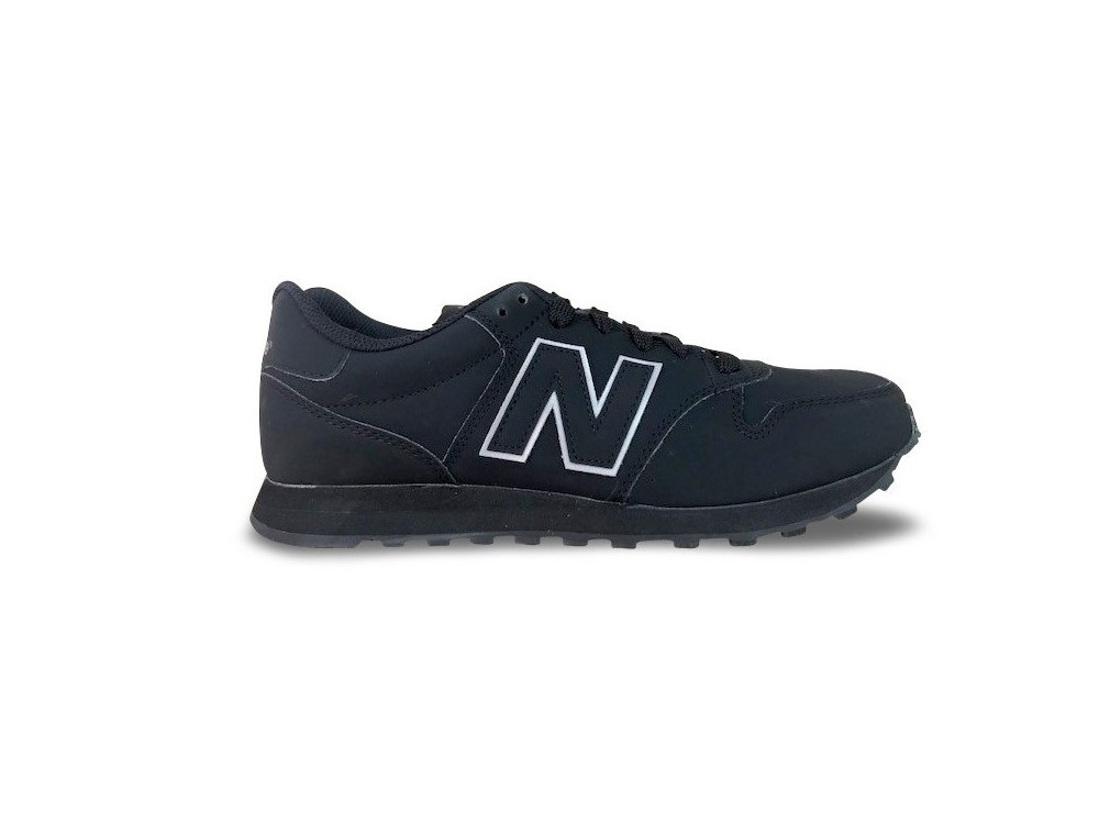 zapatillas hombre new balance baratas