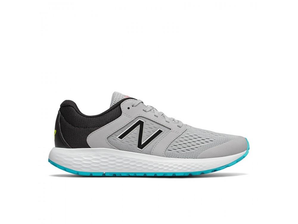 zapatillas hombre new balance running