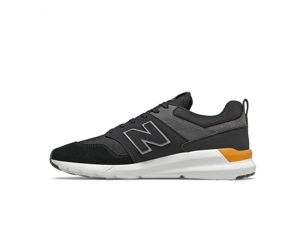 new balance zapatillas hombre baratas