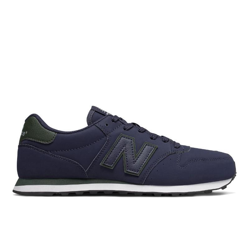 new balance hombres zapatillas 47