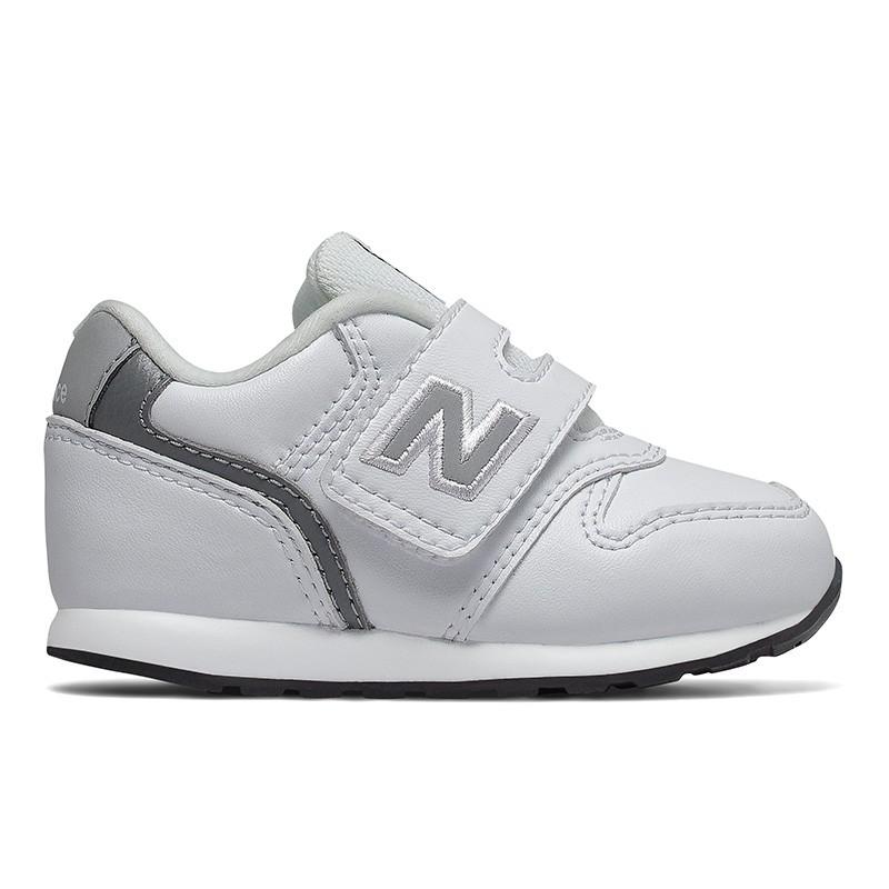 zapatillas niña 32 new balance