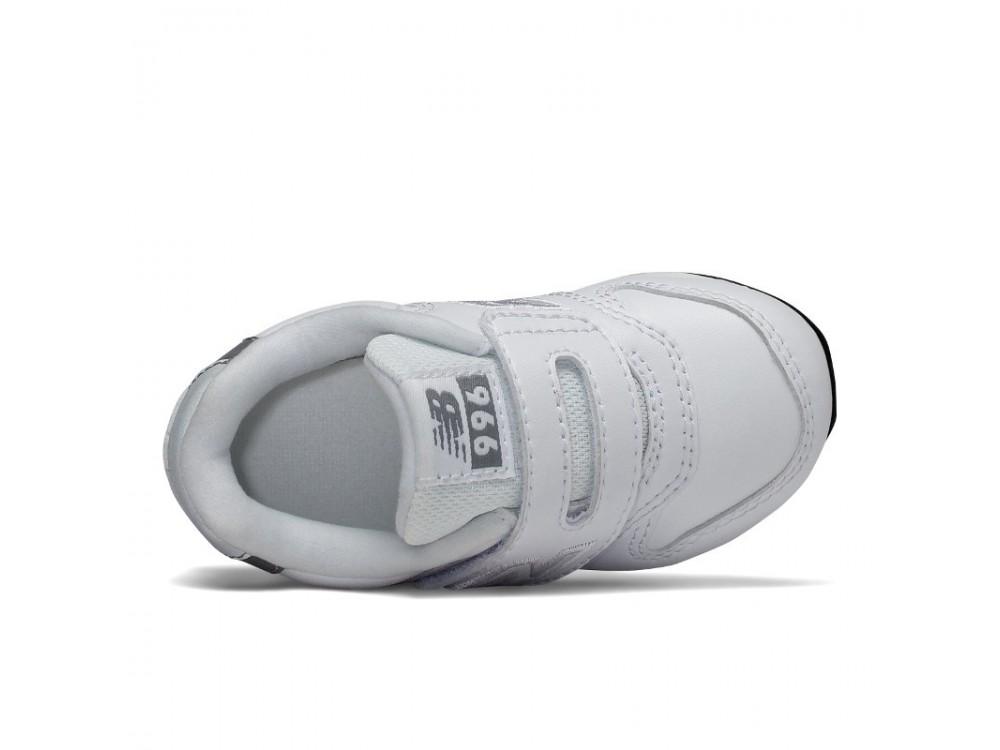 zapatillas niño 36 new balance