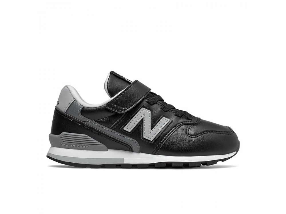 zapatillas nino new balance