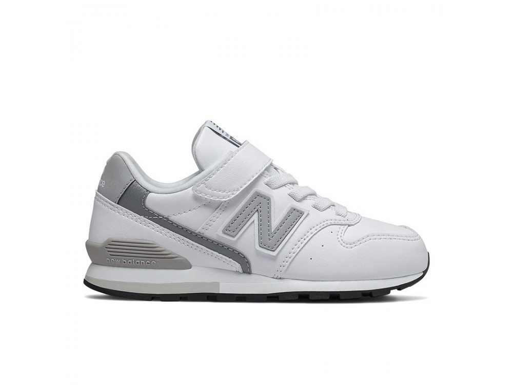 zapatillas niño new balance running