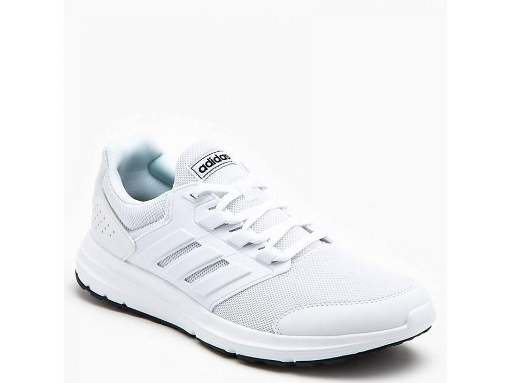adidas runner baratas
