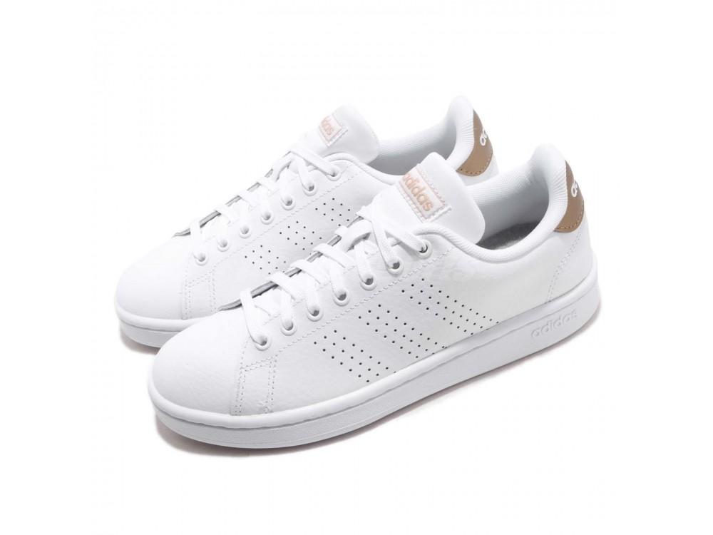 Adidas MujerAdvantagecomprar MujerAdvantagecomprar Zapatillas Adidas F36223 Zapatillas F36223 PTOiukXZ