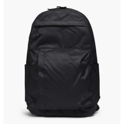 NIKE MOCHILA Elemental Negra Sportswear BA5768 010