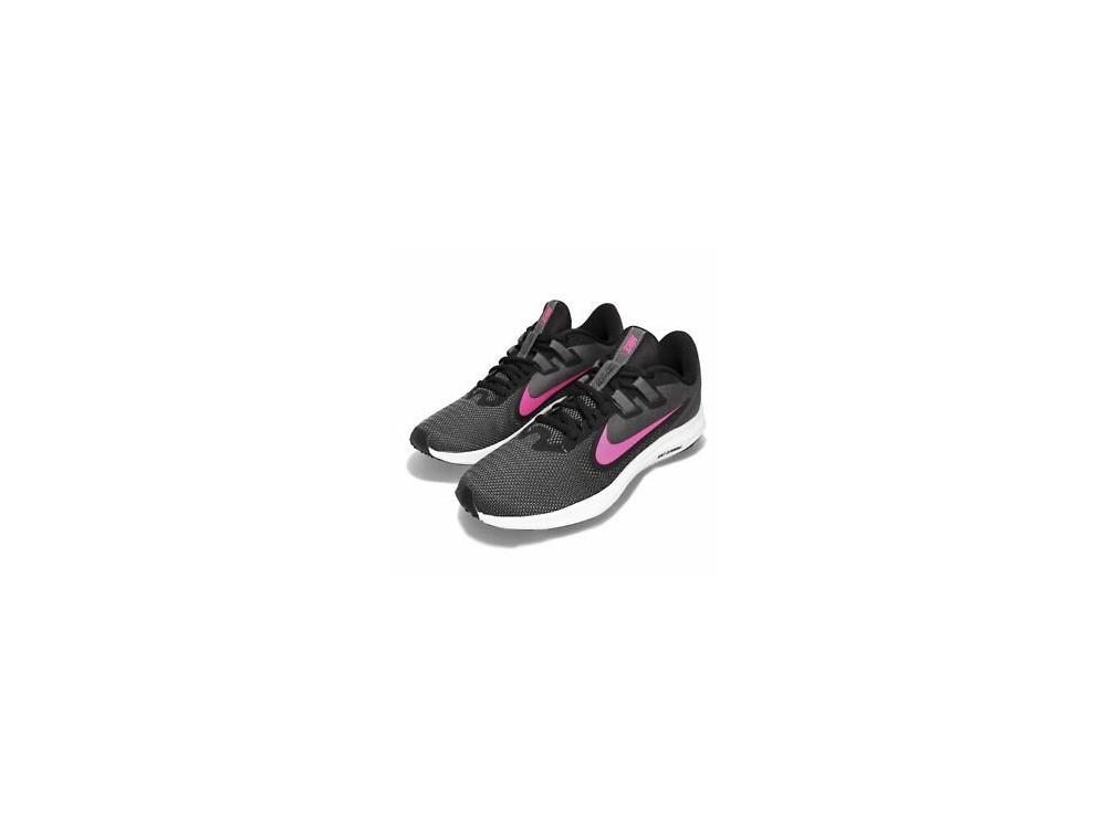 Nike Downshifter 9: Zapatillas Mujer Nike Downshifter AQ7486