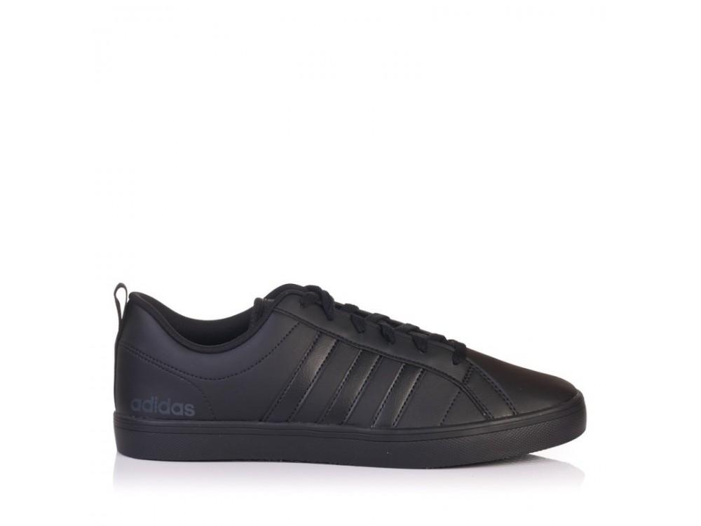 zapatillas hombre clasicas adidas