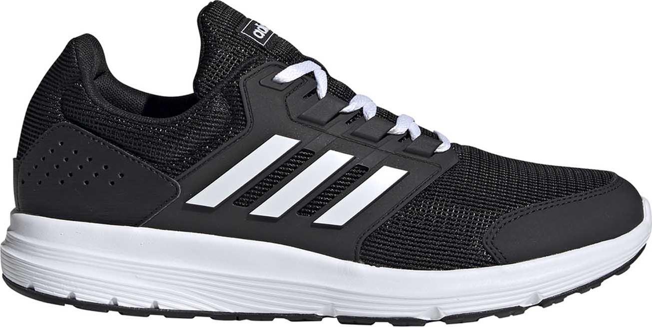 Tía Fresco FALSO  ADIDAS GALAXY 4: Zapatillas Hombre|EE8024running|Comprar Adidas Baratas.