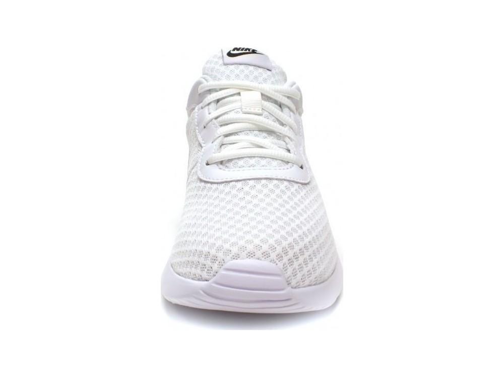 NIKE TANJUN: Zapatillas Nike Mujer 812655 110. Compra