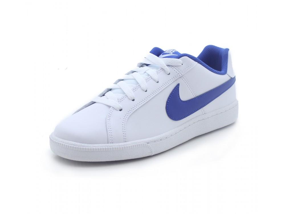 La mejor compra Hombre Zapatillas de deporte blancas 749747