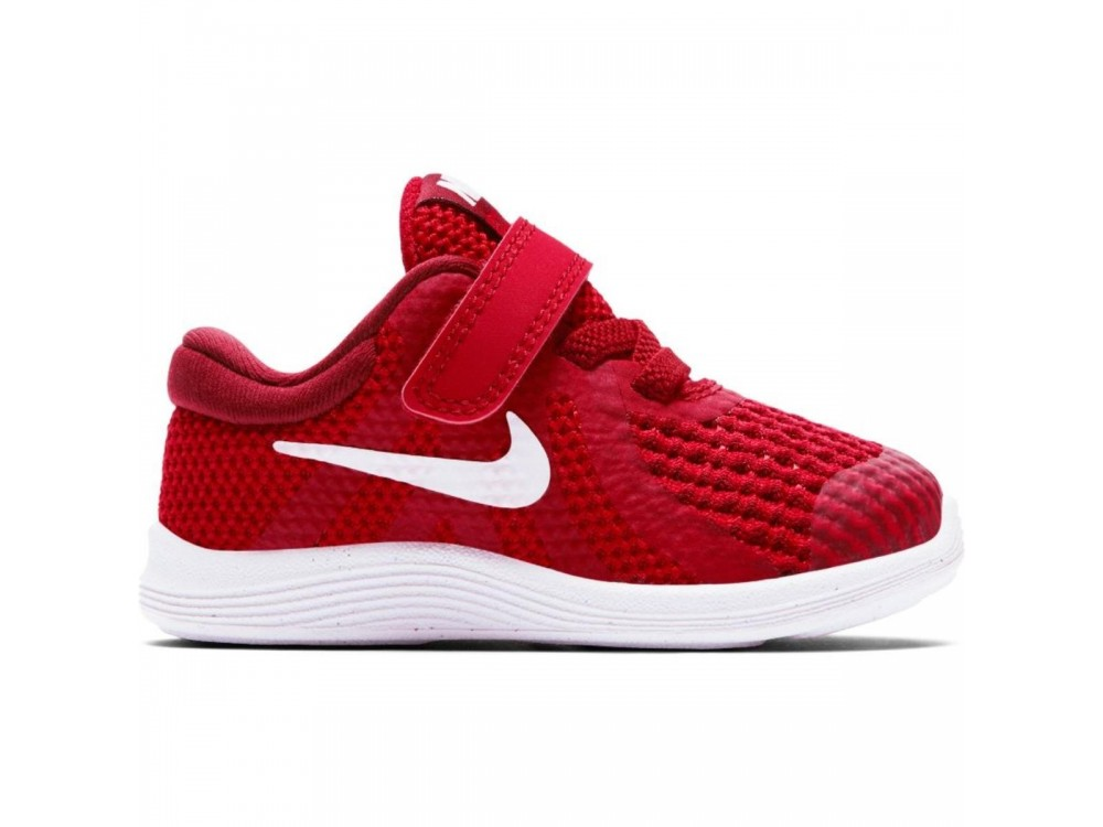 zapatillas nike revolution 4