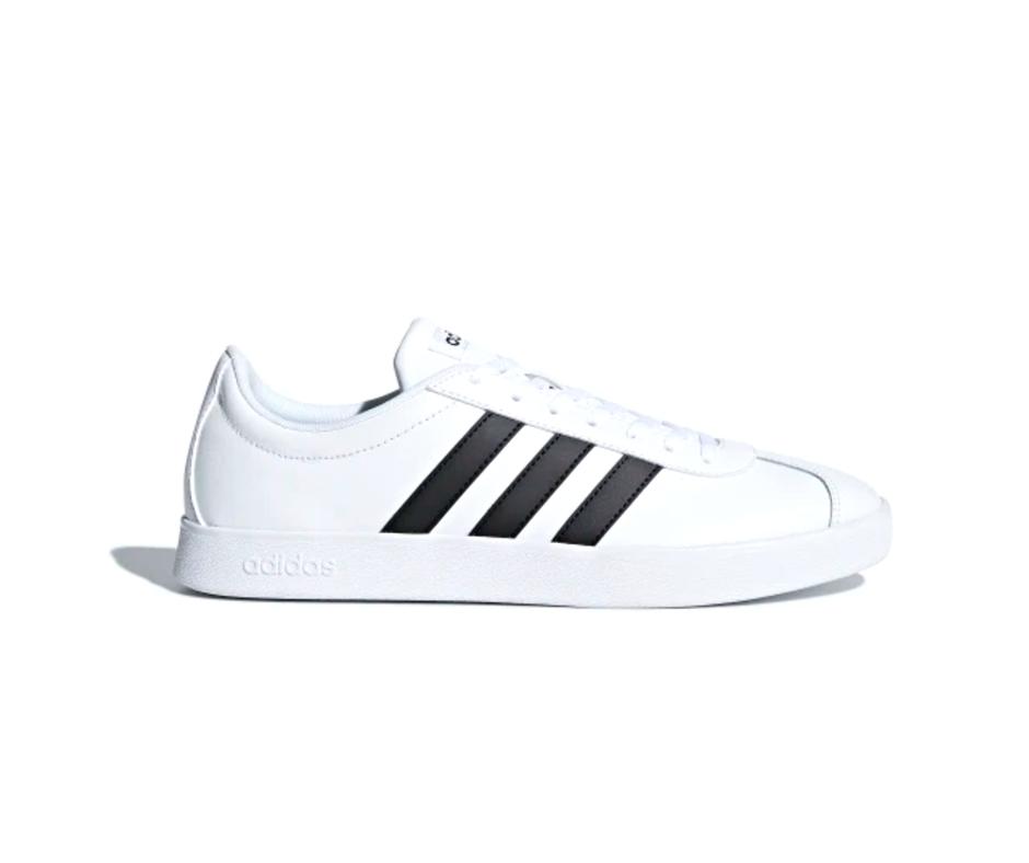 ADIDAS : Adidas VL Court 2.0|Comprar Zapatillas Hombre
