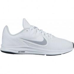 NIKE DOWNSHIFTER 9 BLANCA: Zapatillas Nike Running Mujer