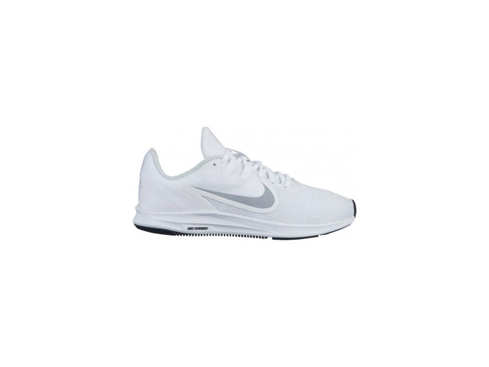 nike sportswear zapatillas mujer