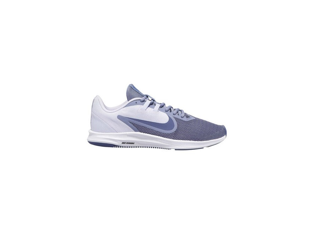 2nike grises zapatillas mujer
