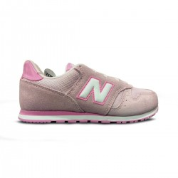NEW BALANCE YC373SP ROSAS