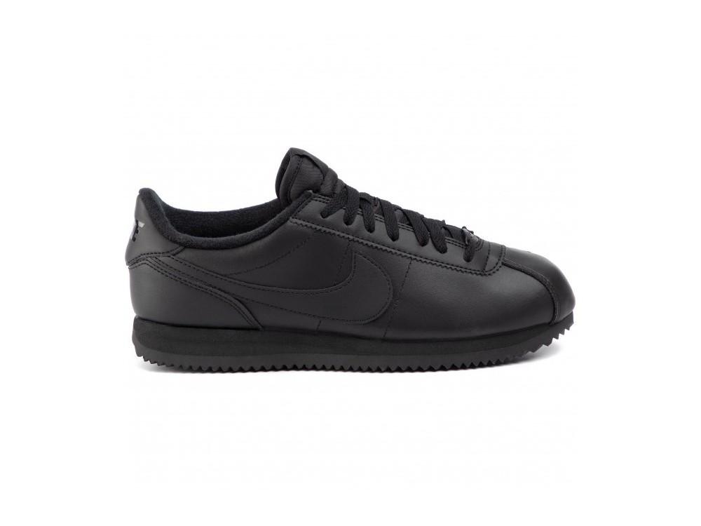 Nike Cortez Basic Zapatillas: Comprar Nike Cortez Hombre Baratas 819719 001
