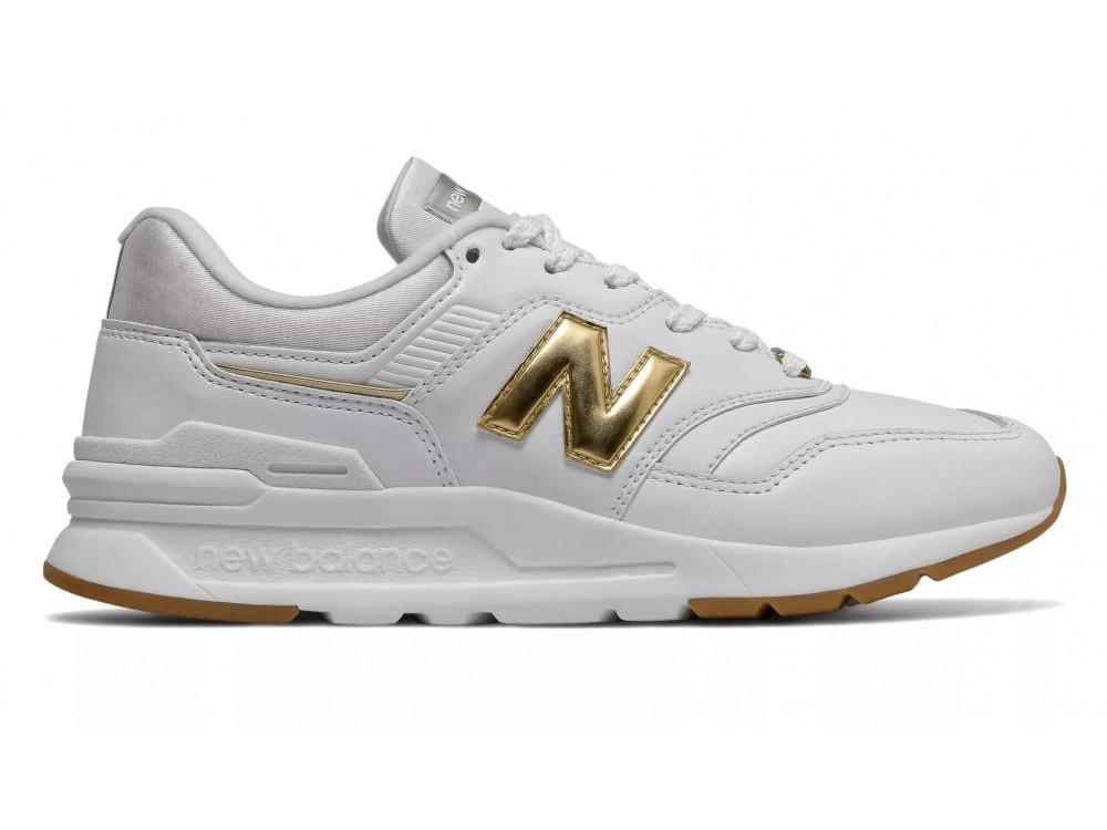 new balance hombres zapatillas 38