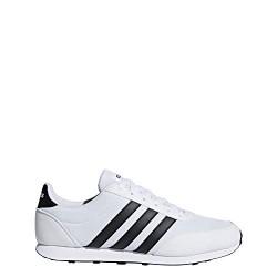 zapatillas adidas hombres negras