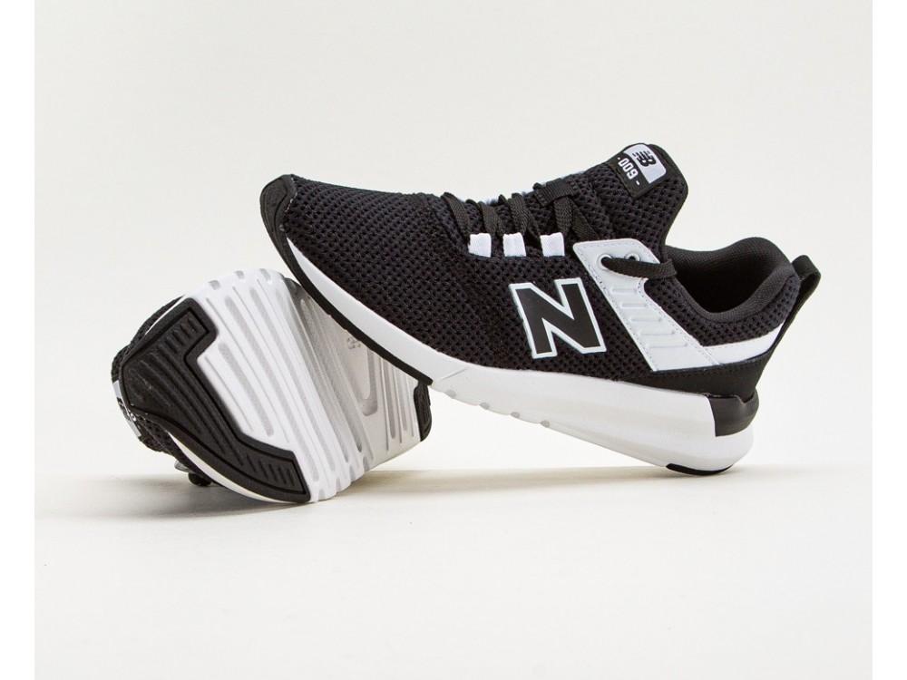 new balances zapatillas