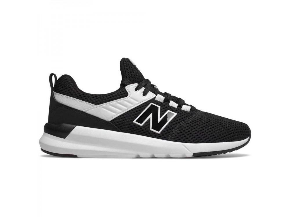 NEW BALANCE: Zapatillas Mujer | WS009DSC Negras|Comprar New Balance Baratas.