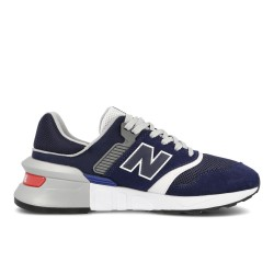 NEW BALANCE MS997LOT AZUL MARINO